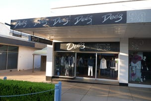 92 Pine Avenue, Leeton, NSW 2705