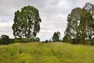 Lot 20&22 Glen Gordon Street, Mount Morgan, Qld 4714