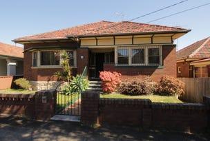 15 George St, Rockdale, NSW 2216