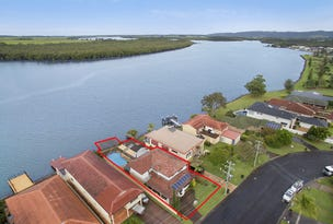 100 Riverside Drive, West Ballina, NSW 2478