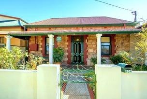 104 Piper Street, Broken Hill, NSW 2880
