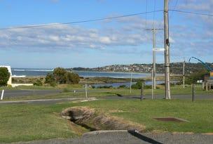 9 Great Ocean Road, Apollo Bay, Vic 3233
