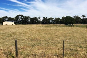 Lot 15 Clay Wells Road, Penola, SA 5277