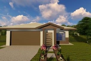 Lot 117 Northcrest, Berrimah, NT 0828
