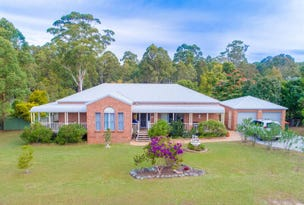 10 Spring Hill Place, Lake Cathie, NSW 2445