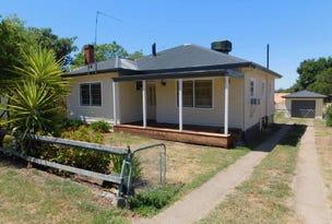 137  JOHNSTON STREET, North Tamworth, NSW 2340