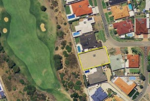 15 Porto Santo Green, Secret Harbour, WA 6173