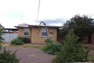 52 Wainwright Street, Whyalla, SA 5600