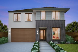 36/165 Ballarat-Carngham Road, Winter Valley, Vic 3358