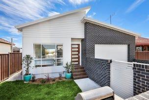 1/39 Anne Street, Warilla, NSW 2528