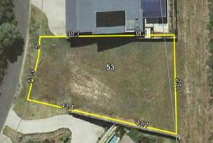 53 Sawtell Drive, Currumbin Waters, Qld 4223
