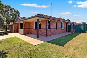 4 Geneva Road, Cranebrook, NSW 2749
