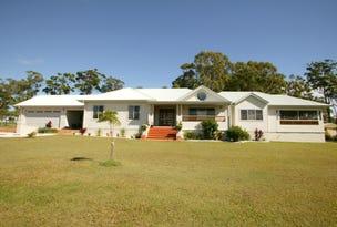 9 Whispering Pines, Gulmarrad, NSW 2463