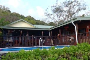 71 Gaze Road, Christmas Island, WA 6798