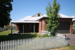 17B Andrew Street, Inverell, NSW 2360