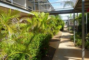 8/5 Keesing Street, Port Hedland, WA 6721