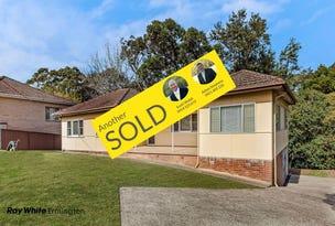 10 Ellimatta Street, Rydalmere, NSW 2116