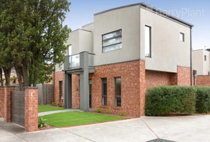 8/294 Police Road, Noble Park North, Vic 3174