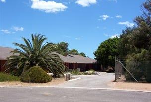 1/8 Weeks Court RANGEWAY, Geraldton, WA 6530