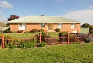 5 Ridge Street, Junee, NSW 2663
