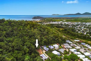 25 Propeller Court, Trinity Beach, Qld 4879