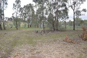 Sunraysia Highway, Stuart Mill, Vic 3477
