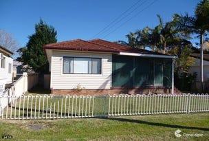 4 Amaral Avenue, Albion Park, NSW 2527