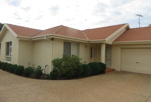 30A DICKSON ROAD, Griffith, NSW 2680