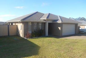 10 Tempranillo Dr, Cessnock, NSW 2325