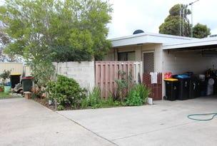 2/38 Lockwood Road, Kangaroo Flat, Vic 3555