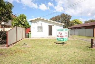 1/23 Boondilla Road, The Entrance, NSW 2261