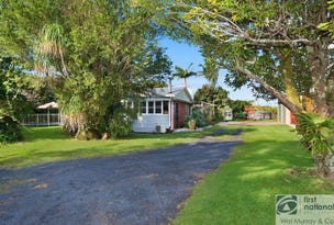 766 River Street, Empire Vale, NSW 2478
