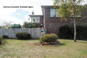 2 Douglas Drive, Bridgewater, Tas 7030