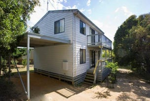 3/2 Alice Street, Aireys Inlet, Vic 3231