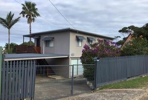 406 George Bass Drive, Malua Bay, NSW 2536