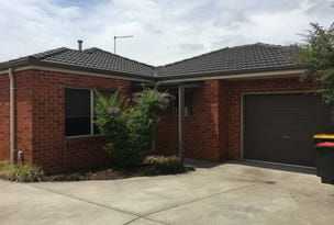 2/44 Donegal Avenue, Traralgon, Vic 3844