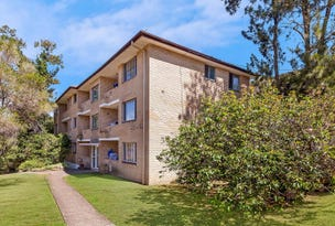 7/38-40 First Avenue, Eastwood, NSW 2122