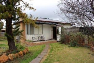 40 Marraboor Street, Lake Boga, Vic 3584