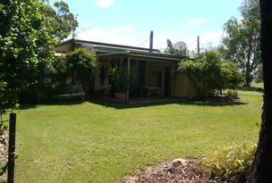 34 Bony Mountain Road, Bony Mountain, Qld 4370