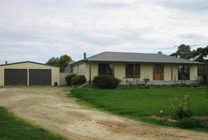 2 Bill James Court, Compton, SA 5291
