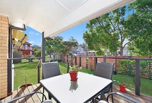 32 Natuna Avenue, Budgewoi, NSW 2262