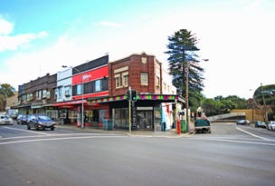 230 Oxford Street, Bondi Junction, NSW 2022