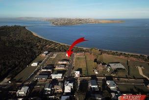 28 BUNYA DRIVE, Cape Woolamai, Vic 3925