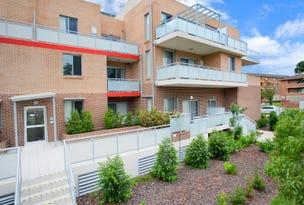 11/26-32 Princess Mary Street, St Marys, NSW 2760