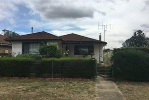 3 Pitt Street, Goulburn, NSW 2580