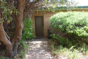 6/85-87 Playford Ave, Whyalla Playford, SA 5600