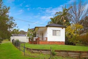 6 Daisy Street, Roselands, NSW 2196