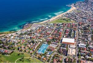 8-20 Light Street, Bar Beach, NSW 2300