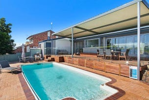 15 Gungurru Street, Kingswood, NSW 2747