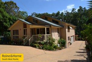 4 Carri Street, Arakoon, NSW 2431